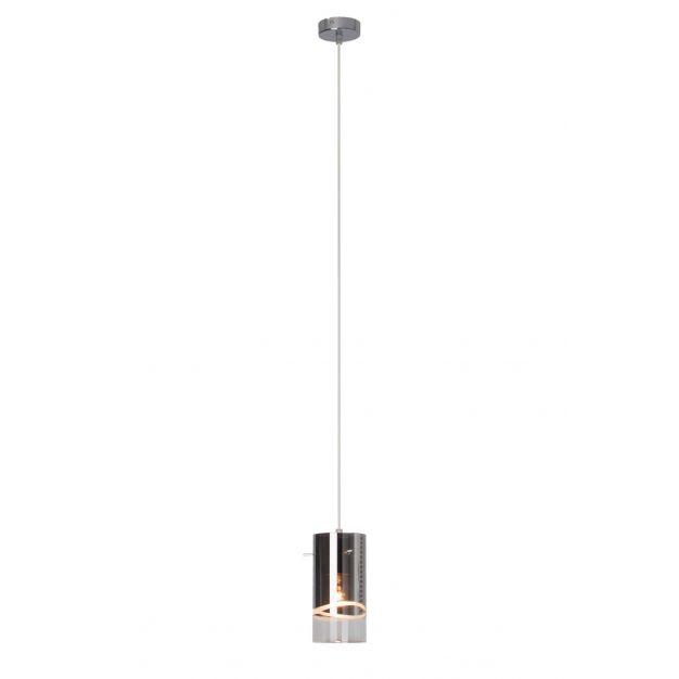 Carlow hanglamp II