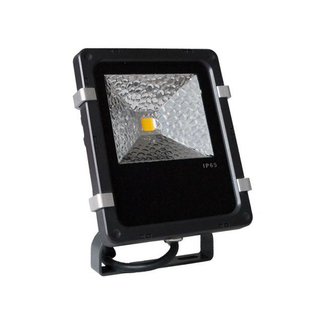 10W LED-verstraler (laatste stuk!)