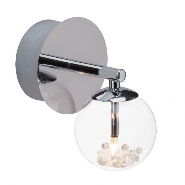Marat wandlamp II