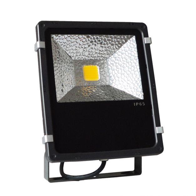 50W LED op piek (stockopruiming)