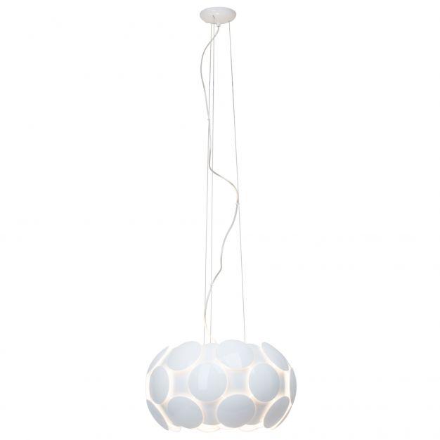Statics hanglamp I