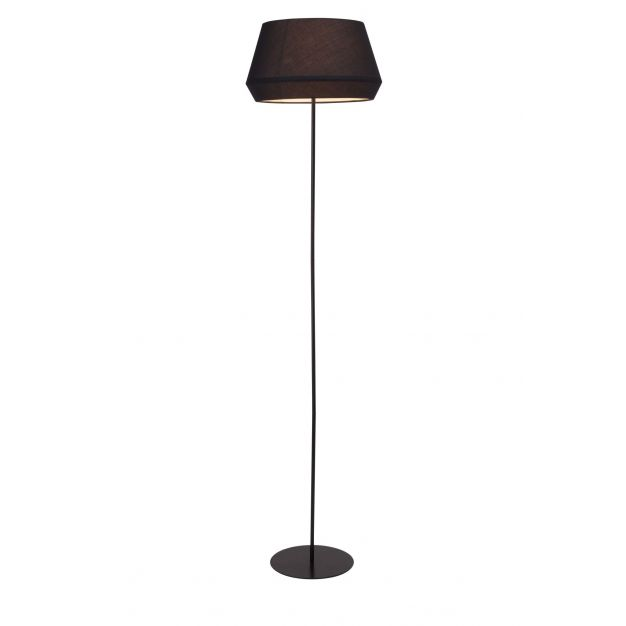 Solna vloerlamp
