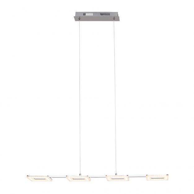 Poort hanglamp