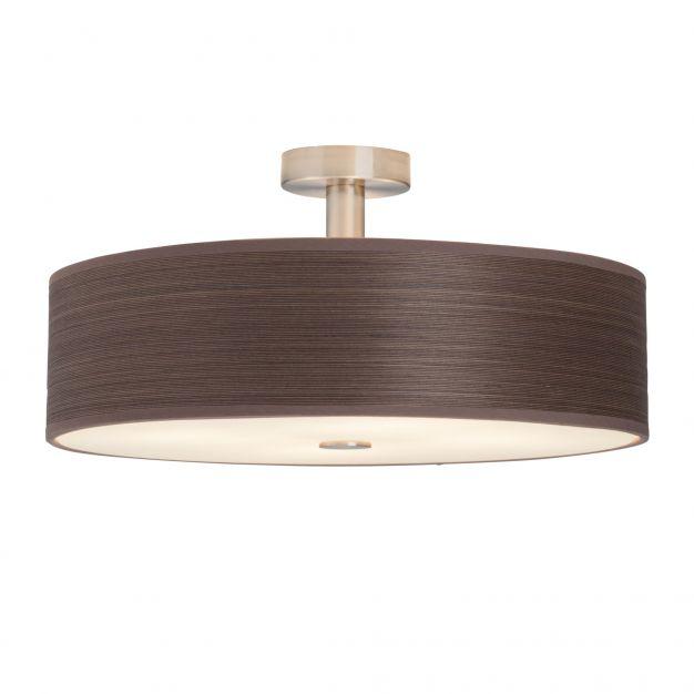 Gentle plafondlamp II