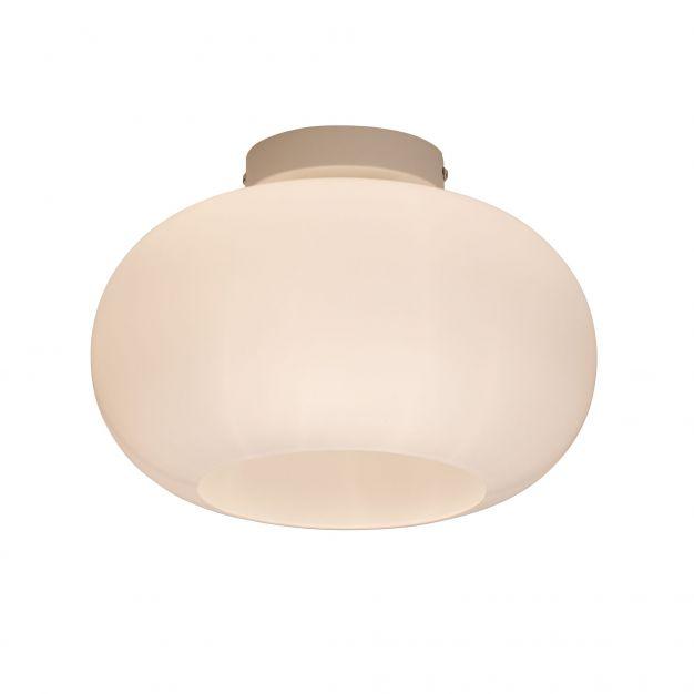 Malant plafondlamp