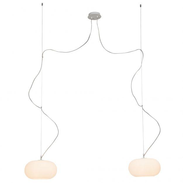 Malant hanglamp 2