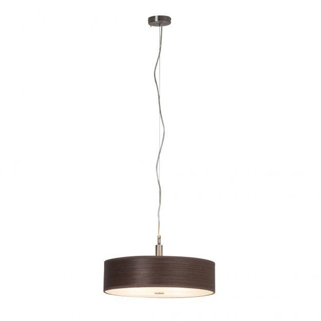 Gentle hanglamp I