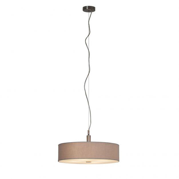 Gentle hanglamp II