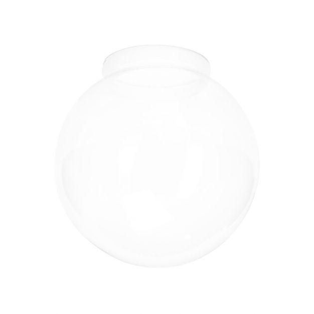 Vervang-glas Brilliant Arta