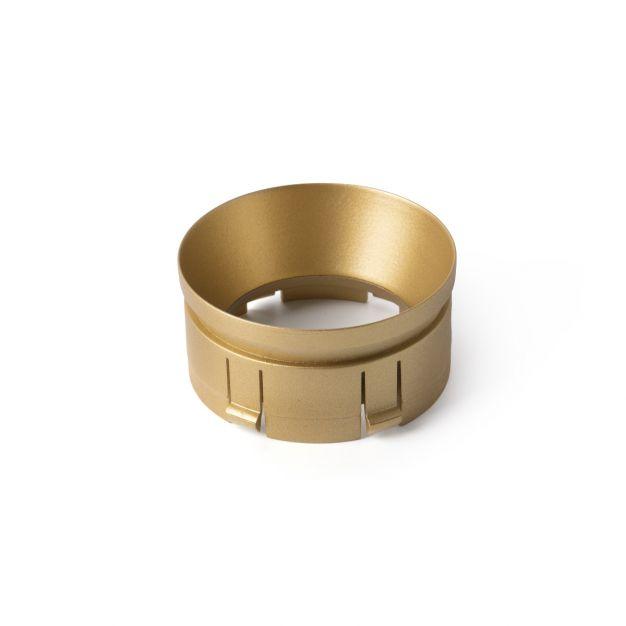 Faro Stan - reflector ring - goud