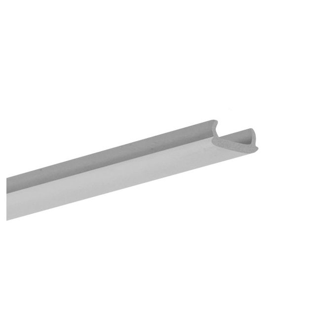 Klus TECH 10 - inzetstuk - 200 cm lengte