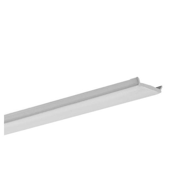Klus TECH-KA - inzetstuk - 200 cm lengte