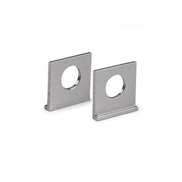 KLUS UCHO-ZM - hanger - aluminium