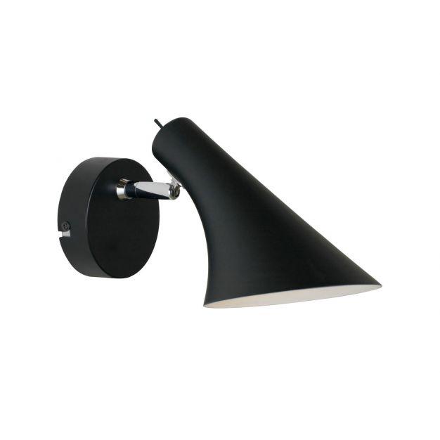 Vanila wandlamp (stockopruiming)