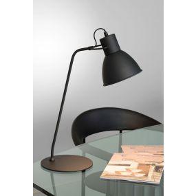 Shadi bureaulamp