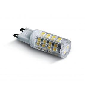 ONE Light LED lamp - Ø 1,6 x 5 cm - G9 - 3,5W dimbaar - 3000K