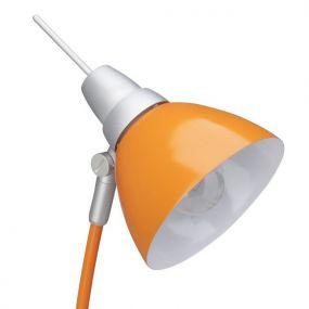 Jen - oranje