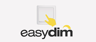 easydim-icoon