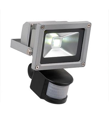 bewegingsmelder-lampen