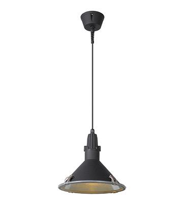 hanglampen-buiten