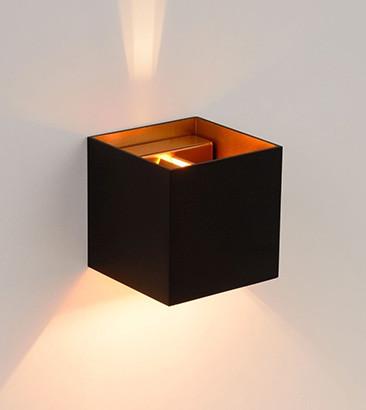Verlichting online kopen | Lichtkoning